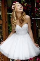 rochie-pentru-petrecerea-de-logodna-1
