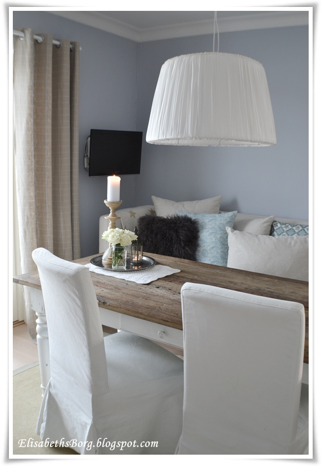 Elisabethsborg.blogspot.com: tine k home lampe