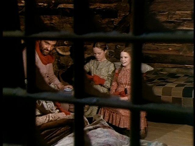 laura 39 s little houses depressing lhop christmas episodes