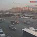 Ankara Sıhhiye Canlı izle