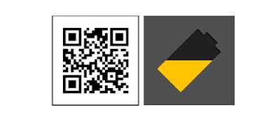 Battery Super Saver QR Code