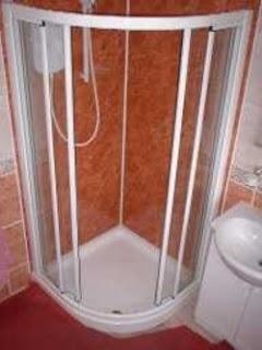 Bathroom Shower Panelling Systems Diamond Bathrooms