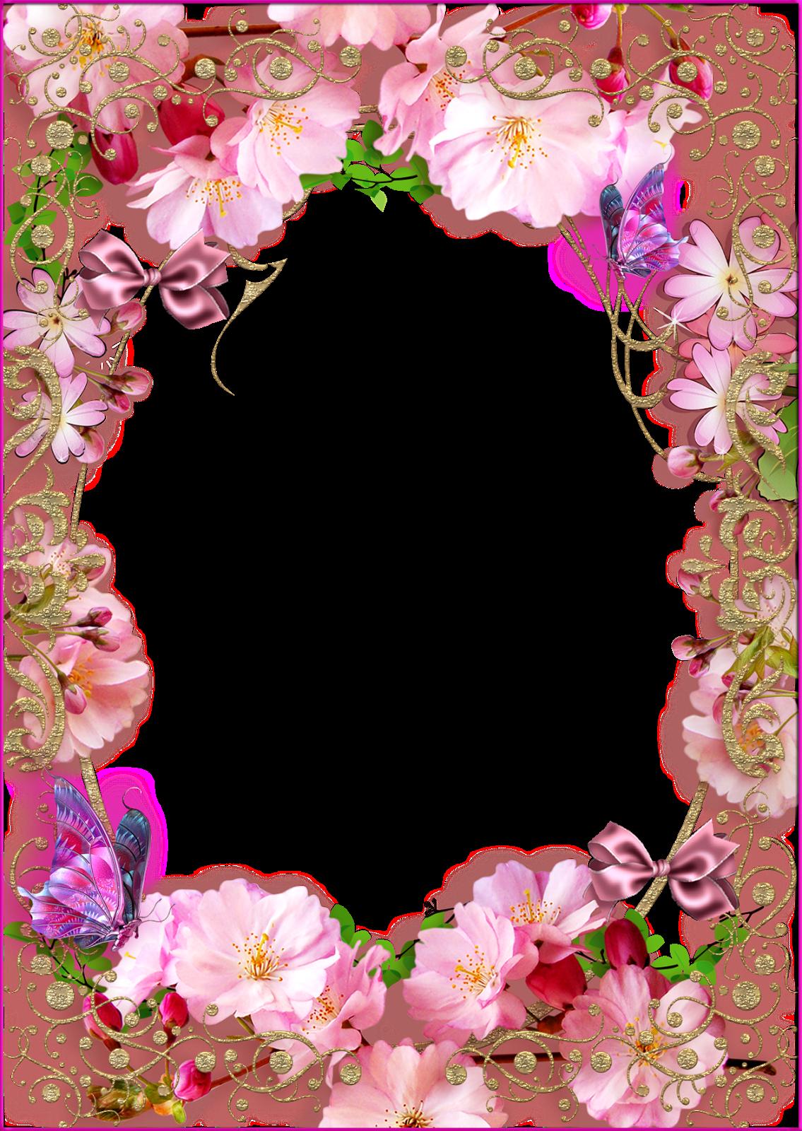 La p gina de inesita frames verticales png 1 for Fotos para cuadros grandes
