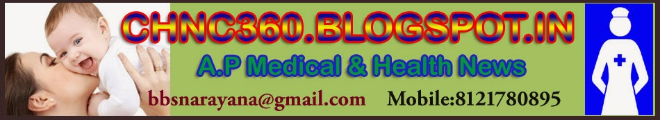 CHNC360.BLOGSPOT.IN                                                                    .