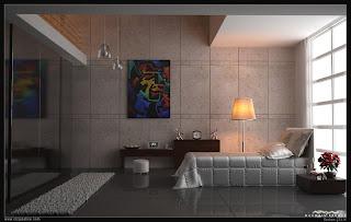 50165 ديكورات غرف نوم اورجينال 2014
