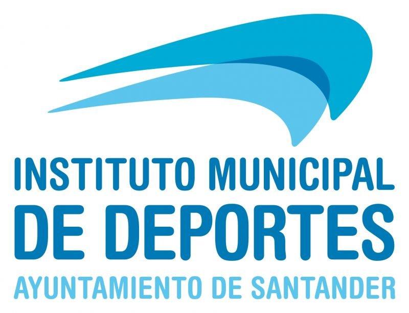IMD Santander