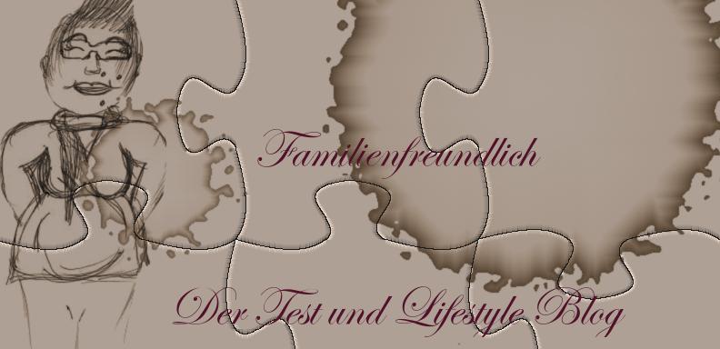 <center>Familienfreundlich Produkttests und vieles mehr</center>