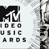O que podemos esperar do MTV Video Music Awards 2014?