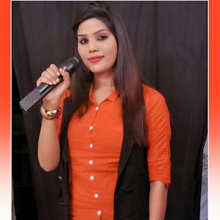 Sarita Sargam - Sarita Sargam Wiki Biography