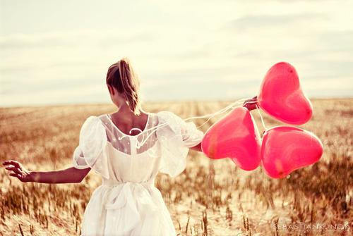 Imagens+para+tumblr+amor