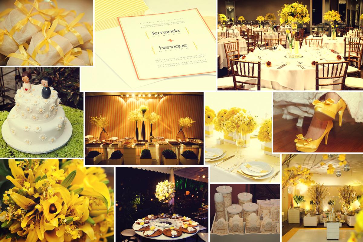 decoracao casamento rustico azul e amarelo: NA ILHA DO GOVERNADOR: CASAMENTOS COM DECORAÇÃO PROVENÇAL