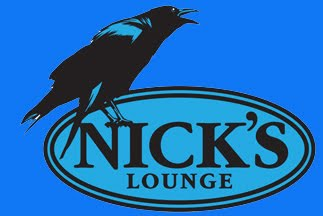 Nicks Lounge