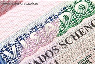 ¿Qué es el Espacio Schengen?: nociones básicas.