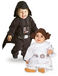 http://www.sodahead.com/entertainment/would-you-name-your-child-after-a-star-wars-character/question-1122153/