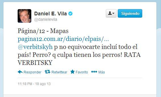 http://2.bp.blogspot.com/-DB6y7MGEZ7o/UhGGiocozsI/AAAAAAAAq7Q/uZ9dEbngUVg/s1600/Vertbisky+sobre+Vila+Respuesta.jpg