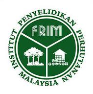 (FRIM) Institut Penyelidikan Perhutanan Malaysia