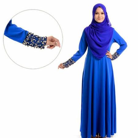 Cantik dan Menawan. Sangat Murah. Pelbagai Baju Muslimah Boleh Anda Pilih