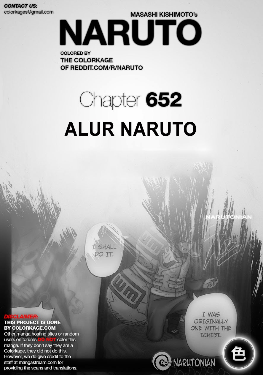 Dilarang COPAS - situs resmi www.mangacanblog.com - Komik naruto berwarna 652 - alur naruto 653 Indonesia naruto berwarna 652 - alur naruto Terbaru 0|Baca Manga Komik Indonesia|Mangacan
