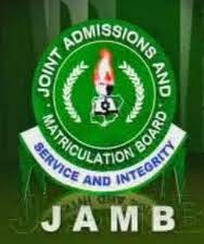 JAMB Efacility Scratch Card Price