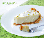 Dessert: (95)