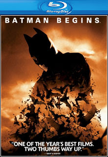 Batman+Begins Batman Begins Bluray 1080p Dual Áudio