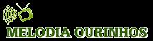 Rádio Melodia FM de Ourinhos SP ao vivo