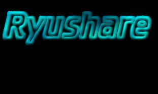 ryushare