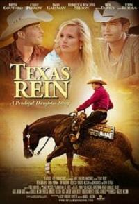 Texas Rein