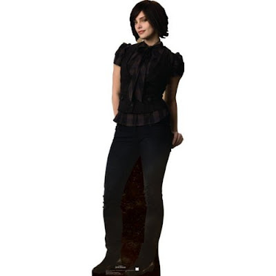 Ashley Greene As Alice Cullen Twilight Nepaetsy