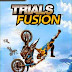 Download Game Trials Fusion (2014) PC Full