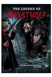 Watch The Legend of Ghostwolf Online Free 2005 Putlocker