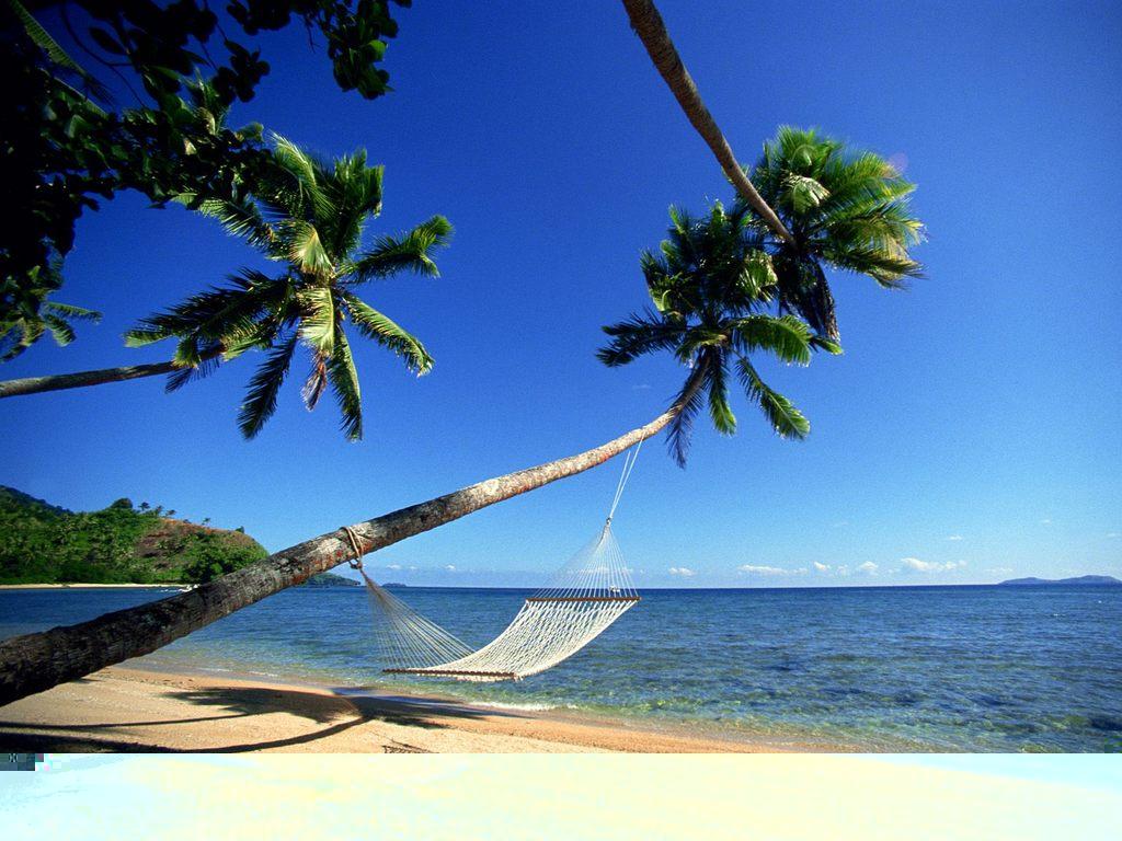http://2.bp.blogspot.com/-DBLKSUWVScg/TvkYK1FTCYI/AAAAAAAALj0/Ka-T4SDl6fs/s1600/Great-Beach-Pictures-2012.jpg