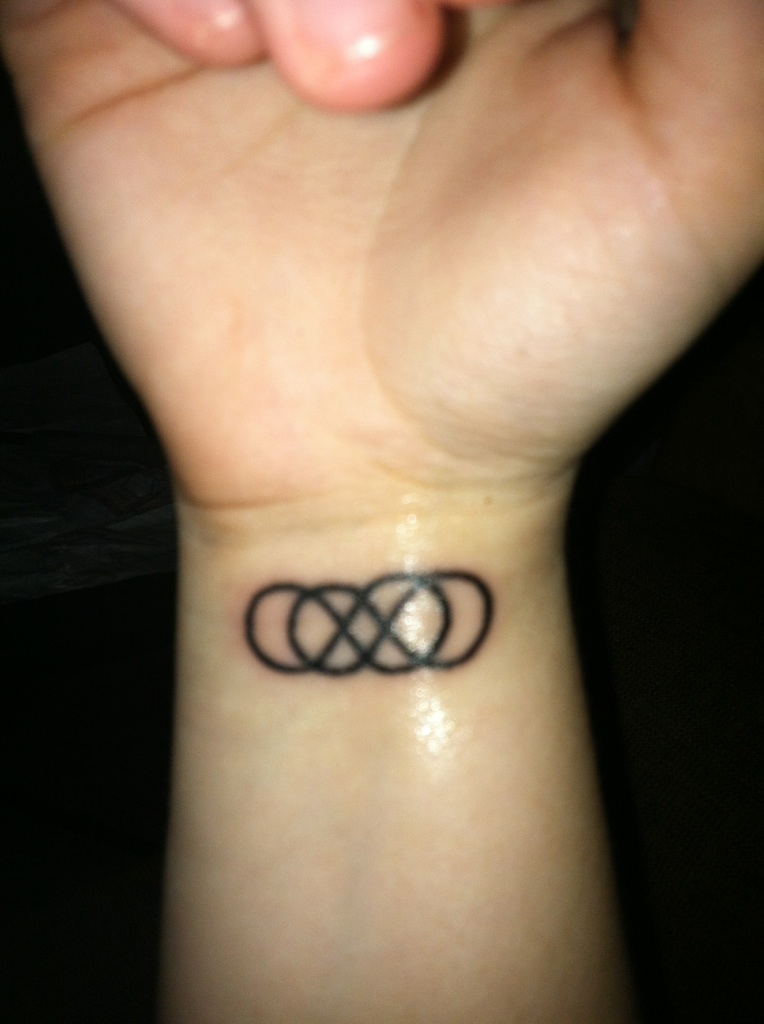 Tattoos Pictures Gallery Tattoos Idea Tattoos Images Infinity