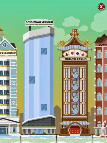 Trucchi monopoly hotel magnati iphone moguls oro soldi for Hotel a basso costo amsterdam