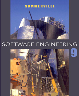 Software Engineering 9th Edition By Sommerville