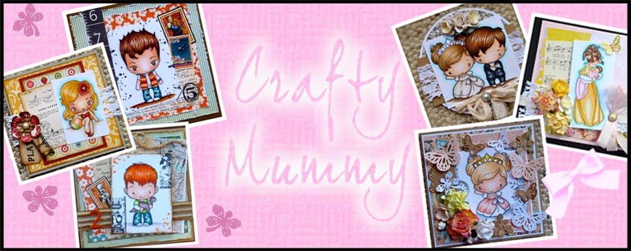 Craftymummy2five