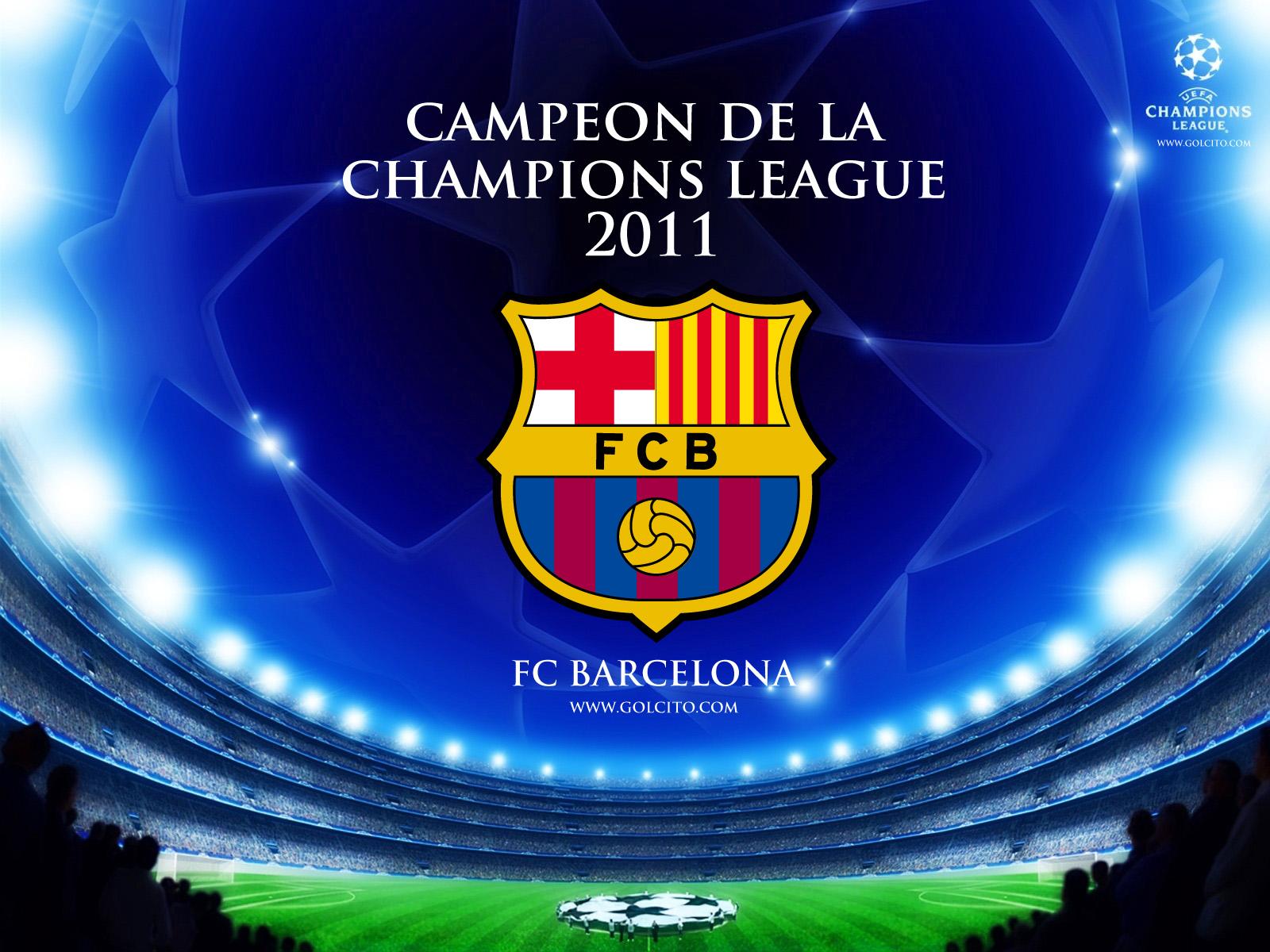 Imagenes De Futbol Champions League - UEFA Champions League Fotos Barcelona – UEFA
