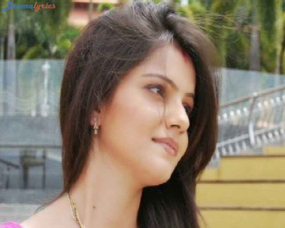 Rubina Dilaik Drama List With Drama Images And Wallpapers Drama Lyrics