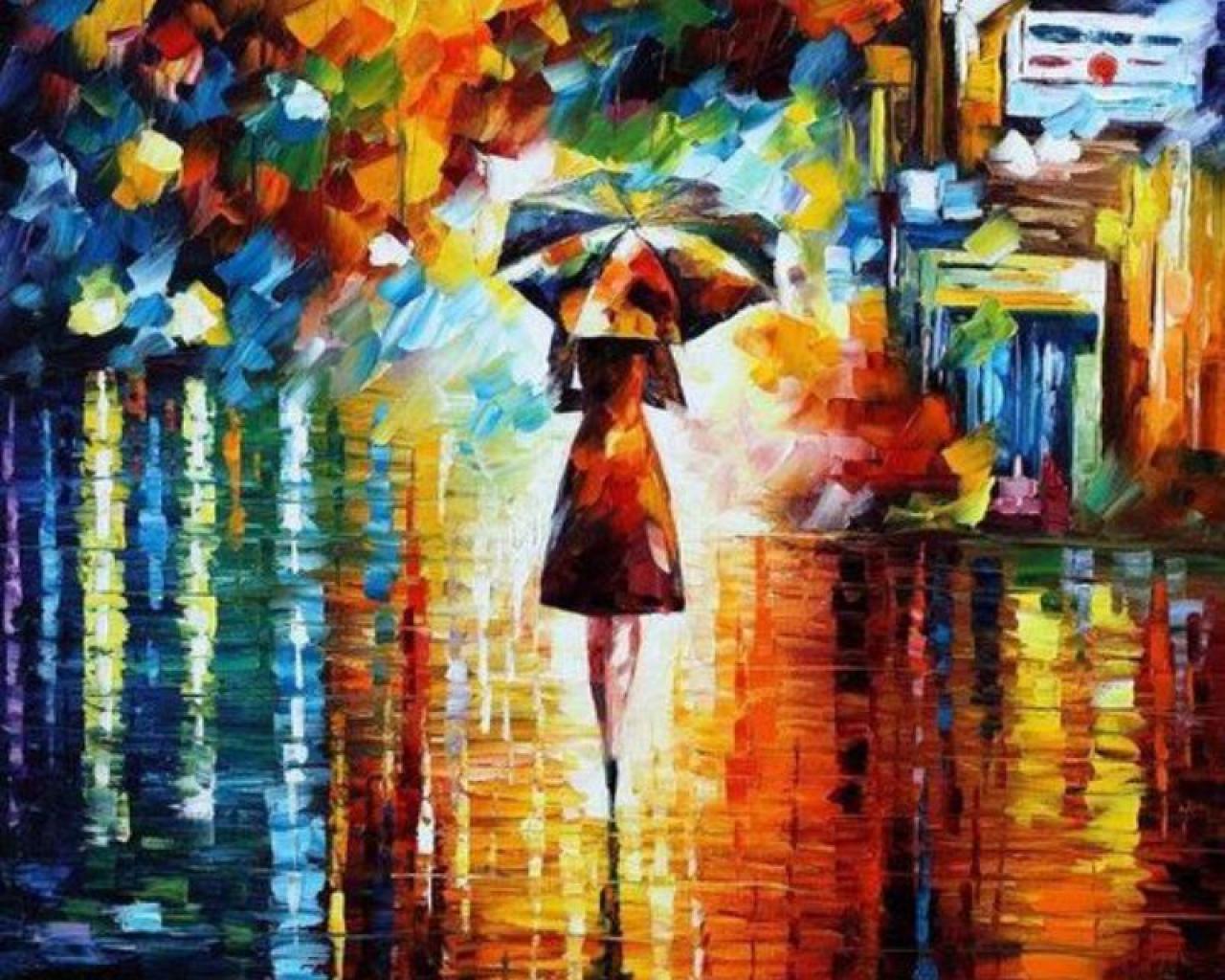 http://2.bp.blogspot.com/-DBOhYKbJf9o/T92XqmnYbBI/AAAAAAAAG_U/26U_f5IfIcs/s1600/Graffiti+Wallpaper+026.jpg