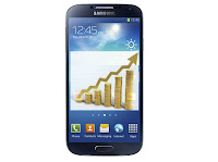 Galaxy S4 will get higher profit than S3