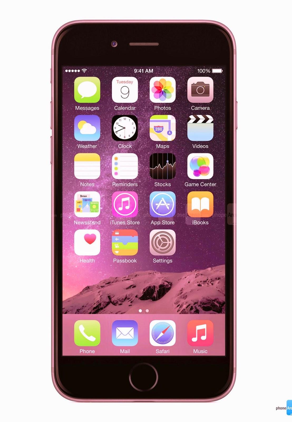 iphone 6, özellikleri, resimleri, fotografları, incelik,ekran, iPhone 6, характеристики, фотографии, фотографии, утонченность, дисплей, सुविधाओं, चित्र, तस्वीरें, चालाकी, प्रदर्शन, 功能,圖片,照片,手腕,顯示 features, pictures, photographs, finesse, display,