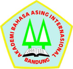 AKADEMI BAHASA ASING INTERNASIONAL BANDUNG