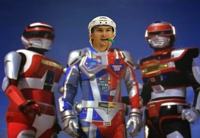 james van riemsdyk fantasy hockey