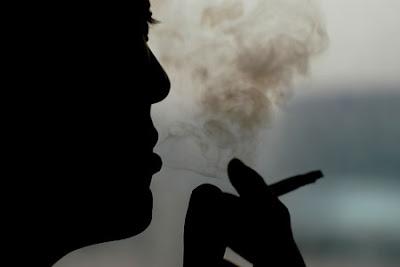 Taukah Anda Manfaat Besar Dari Rokok? [ www.BlogApaAja.com ]