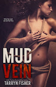 Mud Vein  Blog Tour Stop Jan. 25th