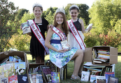 Vernon Hills, Illinois, Miss Illinois, peyton newman, Tatum Pearlman, cassidy raasch, Breanne Maples, National American Miss, NAM, Breanne Maples, Lani Maples,  beauty pageants,  natural pageants, toddler and tiaras,