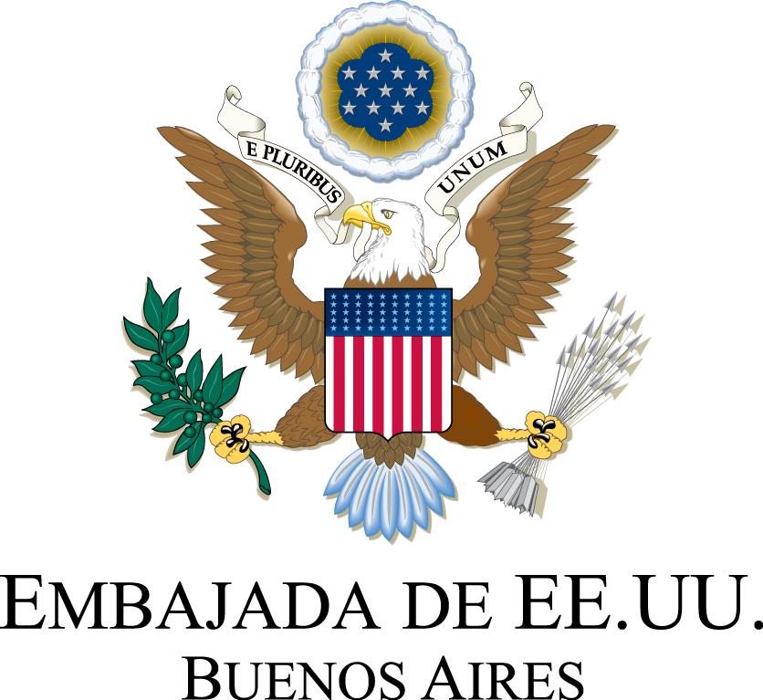 http://2.bp.blogspot.com/-DBSsvmNLBAk/TdjlChdVkEI/AAAAAAAABgU/-NfZbsaXQhE/s1600/embajada-de-estados-unidos-buenos-aires-visado-visa-turista.jpg