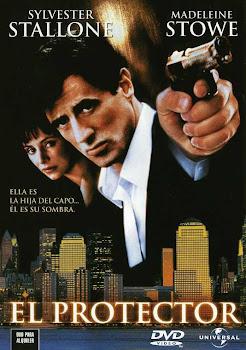Ver Película El protector | Avenging Angelo Online Gratis (2002)