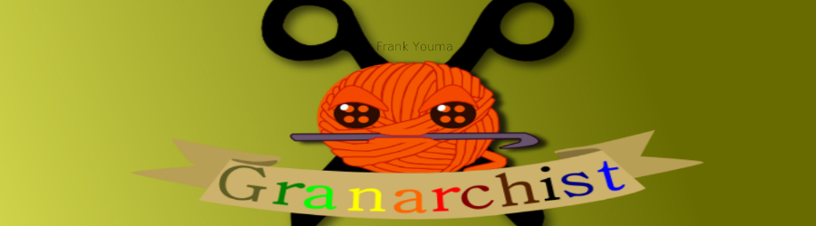 the Granarchist