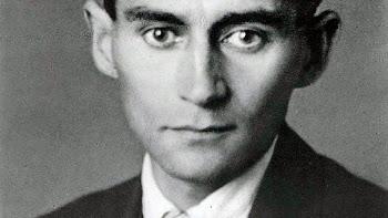 HERENCIA. Kafka no se movió de Praga, sus manuscritos viajaron más